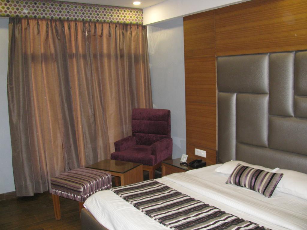 Royal Castle Amritsar   Happymind Travels